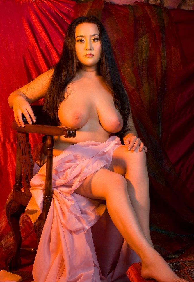 Дешевые проститутки новосибирск выезд, зрелые любительское секс видео